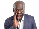 Have a laughThe Laughter Factory is bringing in three top comedians for a week of pure hilarity, with Britain's Got Talent star Daliso Chaponda leading the line-up. He'll be joined on stage this evening at 9pm at TRYP by Wyndham by Dana Alexander and George Zach for a night of chuckles.Dhs160. Thu Apr 25-Fri May 3. Various locations, thelaughterfactory.com (050 878 6728).