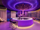 Sunday Have a spa day at AWAY SpaAWAY spa at this trendy Palm Jumeirah hotel is reopening on July 29 with a special residents' deal this summer too. You'll get 50 percent off all 30-, 60- and 90-minute massages until October 31.Prices vary. Jul 29-Oct 31. W Dubai – The Palm, Palm Jumeirah (04 245 5533/4).