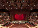 Dubai Opera to host live classical sessions online