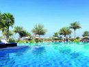 Go on a staycation at The Ritz-Carlton DubaiThis summer, UAE residents get exclusive rates at this beachfront resort. With prices starting from Dhs750 per room per night (excluding fees and taxes), based on two adults sharing, stays include breakfast and dinner for two adults, plus 25 percent off across the hotel's res-taurants and bars. The deal also includes early check-in from 11am, and late check-out until 4pm, plus kids aged up to 12 years stay and dine for free. For more staycation deals click here.From Dhs750 per room per night (excluding fees and taxes). Until August 31. The Ritz-Carlton Dubai, JBR, reservations.dubai@ritzcarlton.com (04 399 4000).