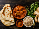 Curry night at MontysHead to this golf club every Tuesday to try out the new curry night. Dishes on the menu include murgh makhanwala, dal makhani, badami lamb korma and Madras fish curry.Dhs99. Tue 7pm-9.30pm. Address Montgomerie, Emirates Hills (04 363 1271).