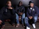 See hip-hop legends De La SoulPioneers of quirky hip-hop and eclectic sampling, De La Soul are going to be hitting the stage later on tonight at Barasti tonight. Remember Me, Myself & I, The Magic Number and All Good? You'll hear them later on tonight, although Barasti hasn't confirmed what time the band are going to be kicking things off, so head along early and get involved.Free. Thu Jul 4, from 8pm. Le Méridien Mina Seyahi Beach Resort & Marina, Al Sufouh (04 318 1313).