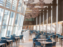 Free upgrades for ladies at Kitchen ConnectionLadies, purchase the soft drinks package at this Jumeirah Beach Hotel brunch and you'll automatically be upgraded to the sparkling package for free (which usually comes in at Dhs520 – sorry gents).Dhs415. Fri 1pm-4pm. Jumeirah Beach Hotel (04 432 3232).