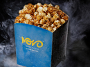 See a free movie at Novo CinemasYou can buy two-for-one tickets on all Novo Cool seats this summer – all day, every day. The new deal also includes one free food and beverage upgrade with every two tickets purchased. It's available for 2D, 3D and IMAX screenings.Prices vary. Times and locations vary, www.novocinemas.com.