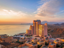 Saturday 20Enjoy a Fujairah daycationFancy a trip but can't spare an entire weekend? It's time for a trip up the road to Fujairah.Fairmont Fujairah Beach Resort has launched a brand-new daycation deal where you can laze around by the pool with your family, and still be tucked up in your own bed by the evening. And the best news? It's only Dhs149 a person, while kids under 12 get a 50 percent discount. The deal runs until the end of September, and includes access to all the beach and pool facilities at the hotel – including Lava Beach Club.Until Sep 31. Fairmont Fujairah Beach Resort (09 204 1111).