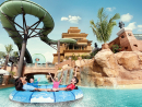 Two-day waterpark access at AquaventureAtlantis The Palm has introduced a super new ticket that lets guests visit the Aquaventure waterpark over two days.Dhs290 (kids), Dhs350 (adults). Atlantis The Palm, Palm Jumeirah, aquaventurewaterpark.com (04 426 2000).