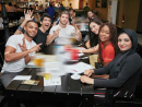 Time Out Dubai's Big Pub Quiz