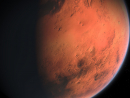 M is for… MarsWill humans really inhabit the red planet one day? Discover all about the UAE's mission to land on Mars in 2021, where the Hope spacecraft will perform in-depth studies on the planet and its atmosphere.