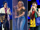 Winter 2019 is lining up to be one that will be long-remembered in the UAE for it's absolutely pitch-perfect line-up of concerts. Between them, Dubai and Abu Dhabi have got some of the biggest stars in the history of music coming to town, so here are the biggest and best gigs still to happen in 2019.Get your tickets now, and go enjoy some live music – there's nothing quite like it.