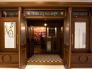 Enjoy a roast and a pint for Dhs99New(ish) gastropub The Stag is offering a classic roast along with a pint of hops or a glass of grape for just Dhs99. Foodies can expect roast beef with Yorkshire pudding and veggies.Dhs99. Sat 12.30pm-4pm. Citymax Hotel Al Barsha, Al Barsha (04 709 2100).