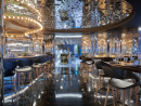 all'ondaThis massive Venetian-style Italian restaurant on the Palm comes from top US chef Chris Jaeckle. Every Tuesday ladies get unlimited house beverages for Dhs100, plus 50 percent off food.Tue 7pm-10pm. Emerald Palace Kempinski Dubai, Palm Jumeirah (04 248 8870).