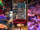 Barsha Heights is growing from strength-to-strength with its bar offerings, and those bars have been delivering fantastic nights out since. From a fitting sports bar for footy fans to singing the night away at not one, but two karaoke spots, that's not even the best part about this cluster in the city. It's that each of the places listed here are all in walking distance. Let the bar crawl begin.