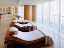 Address DowntownIf you're looking for some proper pampering, then The Spa at Address Downtown is offering up the ultimate spa day package. For Dhs650 get full-day pool access, access to the spa facilities, a 60-minute treatment and a Dhs150 voucher redeemable on food. This all comes with front row views of the Burj Khalifa and The Dubai Fountain, too. Boasting an impressive infinity pool cascading over five tiers, it's an ideal place to chill this summer.Dhs650. Daily 9am-10pm. Ongoing. Address Downtown, Downtown Dubai (04 436 8888).