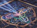 UAE proposes new dates for Expo 2020 Dubai