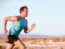 Free ultramarathon trainingIf you're eyeing up the 300km ultramarathon in December, you're going to need some practise.Free. Fri 5.30am-9.30am. Al Marmoom Desert Conservation Reserve (meeting at Last Exit, Al Qudra), infor@ultramarathon.ae.