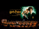 See film with a live orchestraMassive fan of Harry Potter? It's the third time Dubai Opera has played the world-famous movie, and this time it's the Prisoner of Azkaban on the big screen.From Dhs175. Sep 20-21. Dubai Opera, Downtown Dubai, www.dubaiopera.com