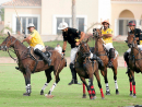 Get in the saddleHave kids that want to be a polo player? Pony-loving children can sign up to Al Habtoor Polo Resort and Club's riding school open day absolutely free. The equestrian-focused evening on Friday (September 20) allows little riders to have a full assessment and learn more about horses.Free. Fri Sep 20, 5pm-7pm. Al Habtoor Polo Resort and Club, Dubailand, www.alhabtoorpoloresortandclub.com.