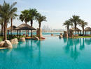 ThursdayGo on staycation at Sofitel Dubai The PalmThis Palm Jumeirah hotel has a special family staycation the summer – and comes with loads of deals for the whole gang. Book in for a stay before September 10 and you'll get a room from Dhs750 a night. You'll also get breakfast included, as well as late check out, a free upgrade to a suite and 20 percent off at all restaurants. Plus, two kids stay free.Dhs750. Until Sep 10. Sofitel Dubai The Palm, Palm Jumeirah, www.sofitel-dubai-thepalm.com/(04 455 6677).