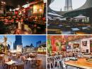 Dubai Opera has made a massive impact on Dubai's nightlife and culture scene and has hosted some massive global shows.