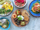 Have a slap-up brekkieWhat better way to begin your day than with one of the best breakfasts in Dubai?Whether you're after eggs, bacon or avocado toast, we've rounded up the best places in Dubai for breakfast here.And for those days when you can't drag yourself out of bed before noon, you're in luck as a few of the spots on our list serve brekkie all day. Winning.