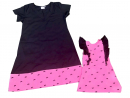 Dhs195 for mums and Dhs175 for kidsMummy and Me Halloween DressesSpooktacular matching outfits for mums and daughters – stylish Halloween ensembles.www.neonstarfishdubai.com
