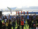 Get active at the Dubai Fitness ChallengeThe third annual Dubai Fitness Challenge kicks off this weekend, so it's time to start planning your workouts. There are loads of free events for all the events, click here.Fri Oct 18-Sat Nov 16. Various locations. www.dubaifitnesschallenge.com.
