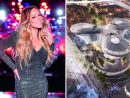 Sunday October 20One Year to Go, Expo 2020Mariah Carey and Hussain Al Jassmi are playing a massive show at Burj Park. Tickets are sold out but you can still enjoy a special Expo 2020 countdown on Burj Khalifa on Sunday (October 20).Sun Oct 20. Downtown Dubai, www.expo2020dubai.com.