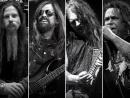 See a metal bandMetalheads will be happy to hear that Hail! is coming to town.Dhs175. Fri Oct 18, 7pm-1am. El Barrio, Hyatt Place, Al Rigga, dubai.platinumlist.net.