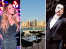 From world-famous shows, to US rappers, there are loads to people to see and things to do in Dubai this weekend (October 17-19). So if you're looking for things to do to get you out of the house, look no further. We bring you brand-new brunches, massive gaming festivals, ladies' nights deals and more. Enjoy.