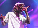 See Wiz Khalifa this weekendHead to Meydan to catch the US star, who's playing two shows.Free (ladies), Dhs300 (gents, two drinks). Thu Oct 17, 10pm-4am. WHITE Dubai, Meydan Racecourse Grandstand (050 443 0933). Free (ladies), Dhs200 (gents, two drinks). Fri Oct 18, 10pm-4am. Drai's Dubai, Meydan Racecourse (052 388 8857).