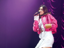 Dua LipaKosovan-Brit superstar Dua Lipa set to perform this November. The New Rules singer will be performing on the Palm Jumeirah at The Pointe.From Dhs250. Fri Nov 15, 8pm. The Pointe, Palm Jumeirah, www.ticketmasteruae.ae.