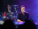 Sing along to Deacon Blue at The Irish VillageThe Scottish pop-rockers will be rewinding it to the '80s at The Irish Village. And we've no doubt the chorus for Real Gone Kid will be ringing out around the city.Dhs175. Thu Nov 14, 9pm-11pm. The Irish Village, Garhoud (04 282 4750).