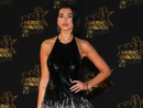 Friday November 15See Dua Lipa at The PointeThe New Rules singer is coming to Palm Jumeirah at The Pointe on November Friday 15 to perform all her top songs so get ready to dance the night away, with super views of Atlantis The Palm. The performer, at just 24 years old, has already bagged three BRIT Awards and two Grammys. Don't miss her.From Dhs250. Fri Nov 15, 8pm. The Pointe, Palm Jumeirah, www.ticketmasteruae.ae.