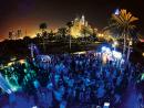 Dance at Groove on the GrassA mega line-up at this cool Festival includes Indie rock band Mashrou' Leila, Robag Wruhme, Rodriguez Jr., Pierre Ravan, Bachir Salloum, Magda, DJ Seinfeld, Deian and Tarik Omar.From Dhs225. Fri Nov 15, 5pm-3am. Emirates Golf Club, Sheikh Zayed Road, dubai.platinumlist.net (055 709 2722).