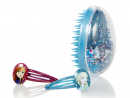 Hair setWhere they are blonde like Elsa or a red head like Anna, they will love brushing their hair and adorning it with the cool Frozen II hair clips.Dhs45. Marks and Spencer.