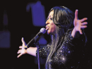 See Mica Paris at Dubai OperaMassive fan of Motown legend Aretha Franklin? UK soul singer Mica Paris is heading back to Dubai, this time for a touching tribute. We're looking forward to hearing some classics like Respect, I Say A Little Prayer and Climbing Higher Mountains. Marvellous stuff at Dubai Opera this Thursday (November 14).From Dhs150. Thu Nov 14, 8pm. Dubai Opera, Downtown Dubai (04 440 8888).