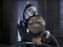 Watch The Addams Family at Cinema AkilFan of Morticia? Or more on the side of Wednesday? Whichever one of the Addams Family you prefer, you can see them all in animated form at Cinema Akil this Thursday night at 7.30pm.Thu Nov 14, 7.30pm. Alserkal Avenue, Al Quoz, www.cinemaakil.com.