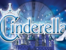 Cinderella at Fairmont The Palm It's one of our favourite fairy tales of all time – sigh. The rags to riches saga about poor Cinderella who is forced to wait on her evil stepmother and stepsisters never gets old. And now the magical story is coming to Fairmont The Palm in blissful panto style. Little princes and princesses will be able to take in all the magic of the beautiful costumes and the colourful sets, plus will love the audience interaction that goes hand-in-hand with a good old traditional Christmas pantomime.From Dhs125. Wed Dec 18-Fri Dec 27, various performances. Fairmont The Palm, Palm Jumeirah, Dubai, www.platinumlist.net.