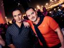 Ammar Riyal and Hatem Alakeel