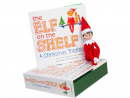 Dhs209The Elf on the ShelfThis little guy has become a Christmas tradition. So if you don't have one, get one.www.mumzworld.com.