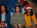 Liniy, Latha and Zasa-