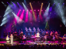 Sing-a-long at Jingle Bells FavouritesGather the gang and bring your best singing voices for this family concert of carols and Christmas classics at Dubai Opera, performed by London Concert Orchestra Show Band, Capital Voices and West End soloists.From Dhs175. Dec 12-14. Times vary. Downtown Dubai, dubaiopera.com.
