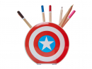 Dhs54