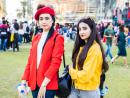 Zainab and Azar