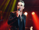 Jan 24 See Robbie Williams at The PointeRobbie Williams is set to play at Dubai's The Pointe on Palm Jumeirah on Friday January 24. The concert will start at 9pm, with doors open at 4pm, on Friday January 24, 2020. Tickets are now on sale at ticketmaster.ae starting at Dhs295. Williams, who recently had a new Christmas album, The Christmas Present out, is world-famous for his time in boyband Take That, before he went on to be a successful solo artist. Best known for songs including Angels, Let Me Entertain You, She's The One, Love Supreme, Rock DJ and Feel will be playing as part of the Dubai Shopping Festival's 25th anniversary.Dhs295. Fri Jan 24, doors 4pm. The Pointe, Palm Jumeirah, ticketmaster.ae.