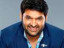 Laugh along with Kapil Sharma Catch funnyman Kapil Sharma at Dubai's Coca-Cola Arena. For all the confirmed gigs click here.Prices TBC. Coca-Cola Arena, City Walk, www.coca-cola-arena.com.