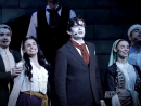 Watch Broken Wings at Dubai Opera This acclaimed stage show by Khalil Gibran is being performed at Dubai Opera on January 17 and 18.Downtown Dubai.