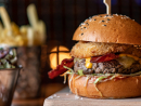 Saturday January 18Two for one burgersBurger & Lobster has launched a new two-for-one burger deal, meaning you can order your favourite burger and get a second one for free.Sat 4pm-8pm. Ongoing. Burj Daman, DIFC, www.burgerandlobster.com (04 514 8838).
