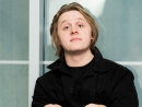 Friday January 17See Lewis Capaldi liveThe Scottish singer-songwriter famed for hits including Someone You Loved will perform in neighbouring Sharjah on Friday January 17, marking his first concert in the region.From Dhs156. Jan 17. Al Majaz Amphitheatre, Sharjah, www.platinumlist.net.