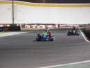 Speed around the track at Dubai AutodromeAlways fancied yourself as the next Lewis Hamilton? Well, rev up those engines, as the floodlights will be on at Dubai's stellar racetrack. For one of the speediest things to do in Dubai, book into Dubai Autodrome's ultimate driving experience. You will be behind the wheel of a Formula One car and zooming round the city's motorsports track in the same car used by professional race car drivers. Training and analysis are available before and after the thrilling high speed adventure.Open daily, 8am-10pm. Dubai Autodrome, Sheikh Mohammed Bin Zayed Road, Motor City, www.dubaiautodrome.com (04 3678700).